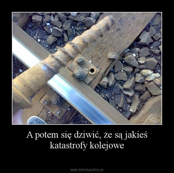 https://img15.demotywatoryfb.pl//uploads/201203/1332097493_by_Pawelco2_600.jpg