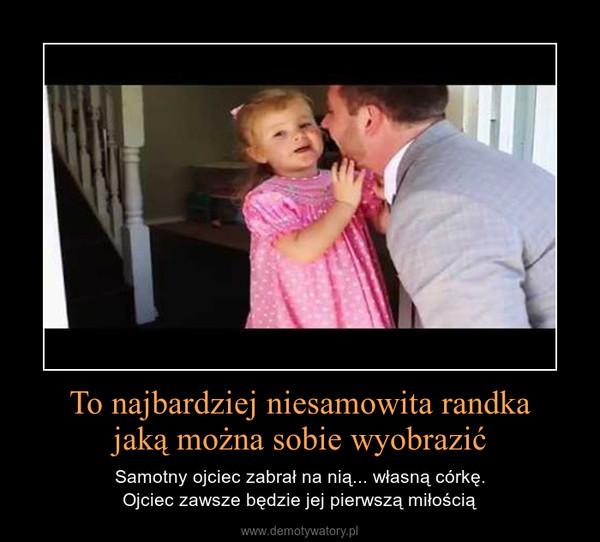 randki z tatą Tata przeciwko córkom umawiającym się z koszulą strzelają do pierwszego