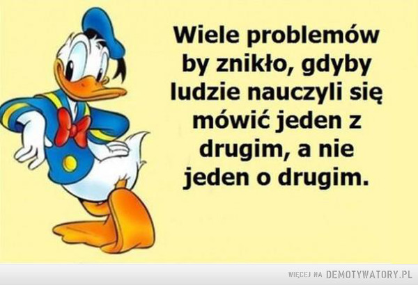 Rozwiązanie problemów –