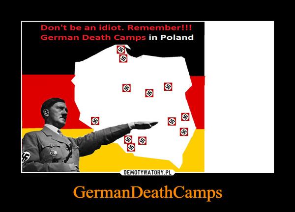 GermanDeathCamps –