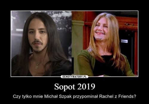 Sopot 2019