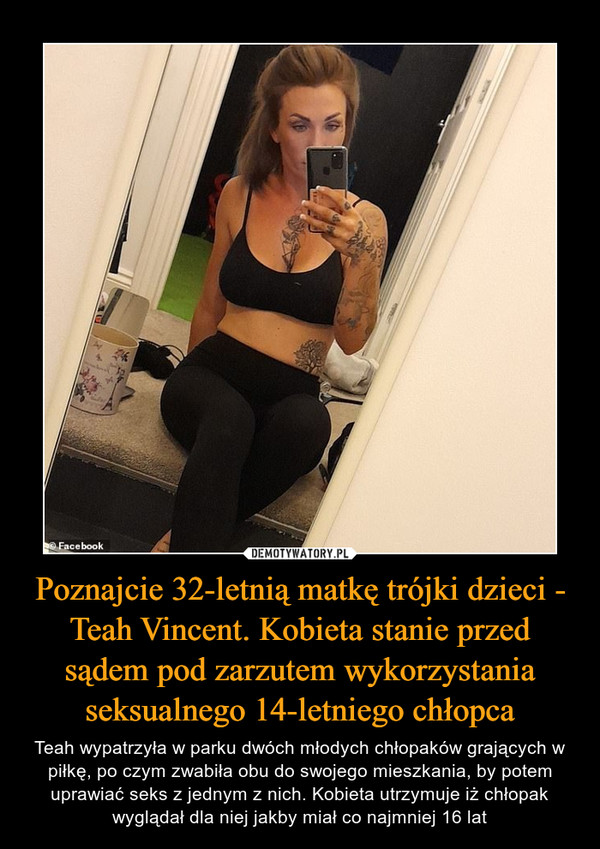 [Obrazek: 1606894244_ztztfn_600.jpg]