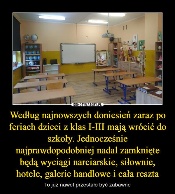 https://img15.demotywatoryfb.pl//uploads/202101/1610563779_jhtnqe_600.jpg